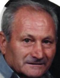 Domenico Rinaldi  June 4 1930  February 11 2020 (age 89)