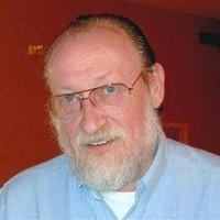 Donald J Morneault  September 30 1951  February 10 2020