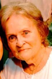 Doris Mae Spade Kuhar  July 14 1927  February 11 2020 (age 92)