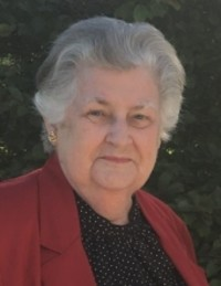 Elisabeth  Standen  December 21 1939