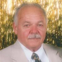 Gene P Zumhof  January 29 2020