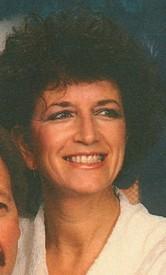 Geneva Stevens Carol Raia  April 5 1949  February 8 2020 (age 70)