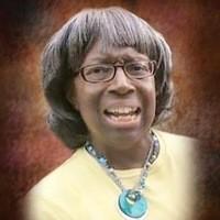 Ida Nell Harris  February 22 1945  February 5 2020