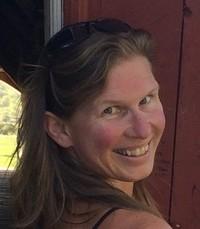Jennifer Cartwright  2019