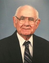 John Edgar Kelly Jr  December 7 1923  February 12 2020 (age 96)