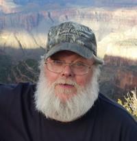 John W Poore  June 5 1958  February 6 2020 (age 61)