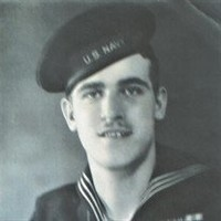 Joseph Gregory  June 1 1923  February 11 2020