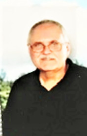 Joseph William Morong  February 11 2020