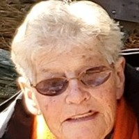 Lillian B Smith  September 20 1935  February 12 2020