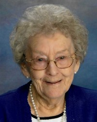 Lillian  Chamberlain Ellinwood  November 20 1920  February 11 2020 (age 99)