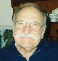 Louis S Cavallaro Sr  August 24 1929  February 5 2020 (age 90)