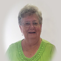 Mary Ann Wade Humphries  December 23 1941  February 12 2020