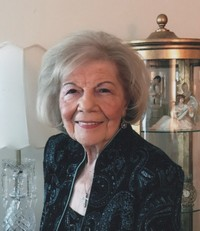 Mary L DiPietro Crivelli  November 9 1925  February 12 2020 (age 94)
