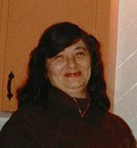 Nancy J Ceplece  April 8 1938  February 7 2020 (age 81)