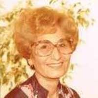 Ninfa Aguilar  September 26 1927  February 12 2020