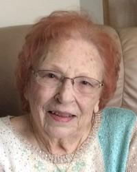 Patricia L Bilby Van Tuyle  November 6 1931  February 11 2020 (age 88)