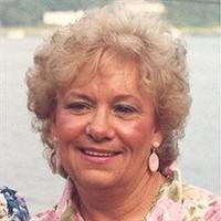 Patricia L Tomkiewicz  April 18 1939  February 10 2020