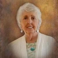 Rose Helen Pierce  November 27 1941  February 11 2020