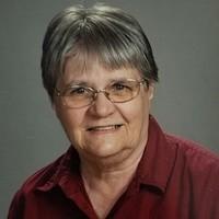Veronica S Kemppainen of Republic Michigan  April 15 1943  January 30 2020