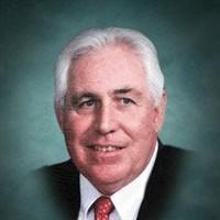 William Bill D Garland  May 23 1941  February 2 2020