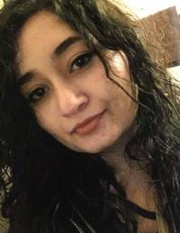 Adriana J Lopez  May 23 1995  February 8 2020 (age 24)