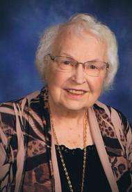 Alice Lorraine Tuomi Taylor  January 31 1934  January 23 2020 (age 85)