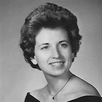 Barbara Jane Krebs  December 14 1944  February 12 2020