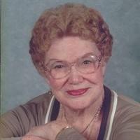 Barbara Jean Judd Hustler  November 5 1932  February 11 2020