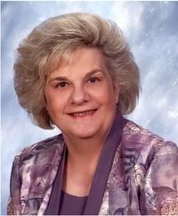 Betty L Kuebler  March 2 1943  February 10 2020