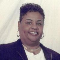 Brenda J Byers  April 10 1948  January 23 2020