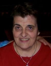 Bruna Sarra Pendenza  September 17 1940  February 11 2020 (age 79)