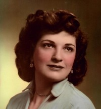 Carmella A Carbone Marino  May 26 1930  February 12 2020 (age 89)
