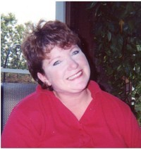 Catherine Carrie Smith  August 21 1965  February 12 2020