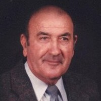 Charles Verble  February 13 2020