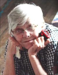 Deborah Ann Goodwin  July 22 1952  February 12 2020 (age 67)