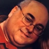 Dennis Ray Branam  January 28 1957  February 2 2020