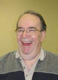 Donald Joseph Manseau  May 8 1946  January 14 2020 (age 73)