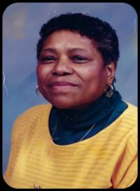Dorothy V Jordan  1929  2020 (age 90)