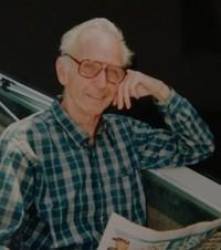 Edward Palochak  August 20 1926  February 9 2020 (age 93)