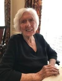 Elizabeth Irving