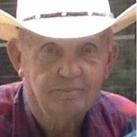 Fred R Cryer  June 05 1928  February 12 2020