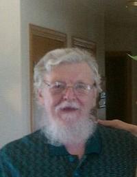 James Svetlauskas  November 9 1946  February 11 2020 (age 73)