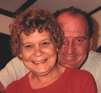 Janet Burridge Shanley  March 1 1938  February 12 2020 (age 81)