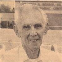 Joe James  May 28 1931  February 12 2020