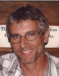 John C Busch  February 11 2020