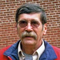 John Jack Hess Mervine III  June 16 1949  February 12 2020
