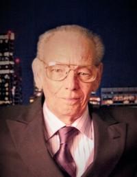 Joseph Leo Donlon  September 29 1939  February 12 2020 (age 80)