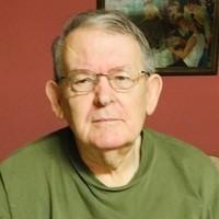 Kenneth L Eichert  July 27 1941  February 12 2020