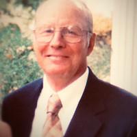 Kenneth Leon Knight  January 3 1942  February 13 2020