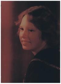 Kim Marie Berg  January 23 1960  February 2 2020 (age 60)